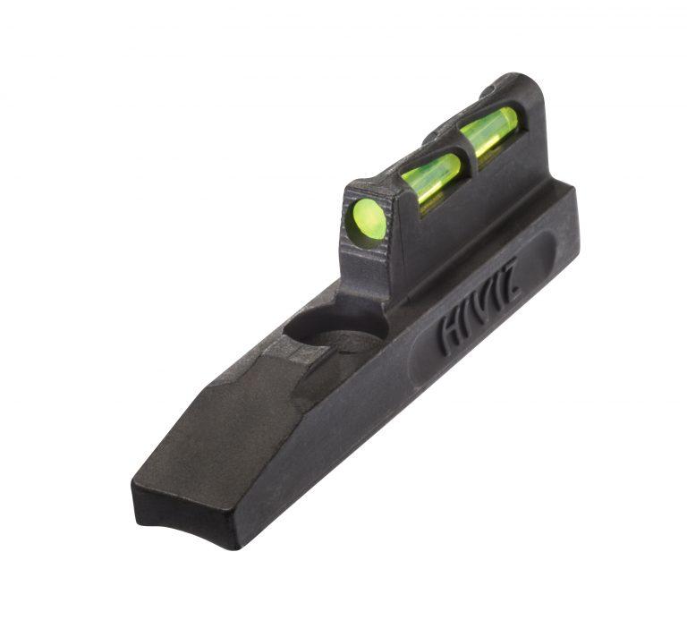 Ruger 22/45 Lite HiViz front sight