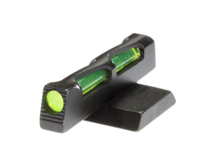 Springfield 1911 dovetail front HiViz sight SF2015