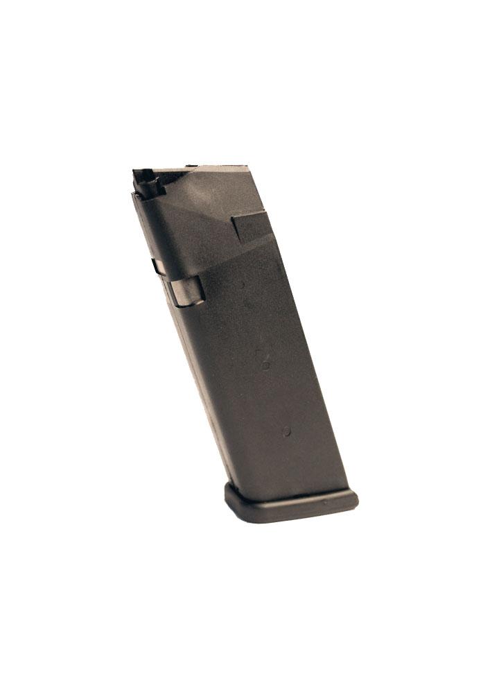Glock model 21 45 auto 10 round magazine