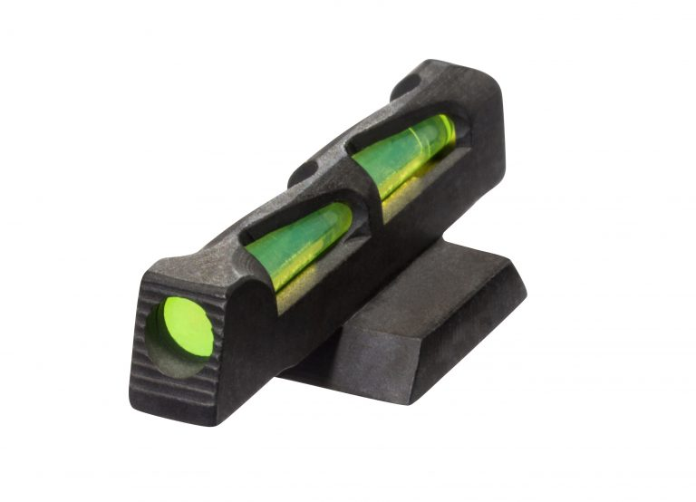 Kimber HiViz front sight KB2015