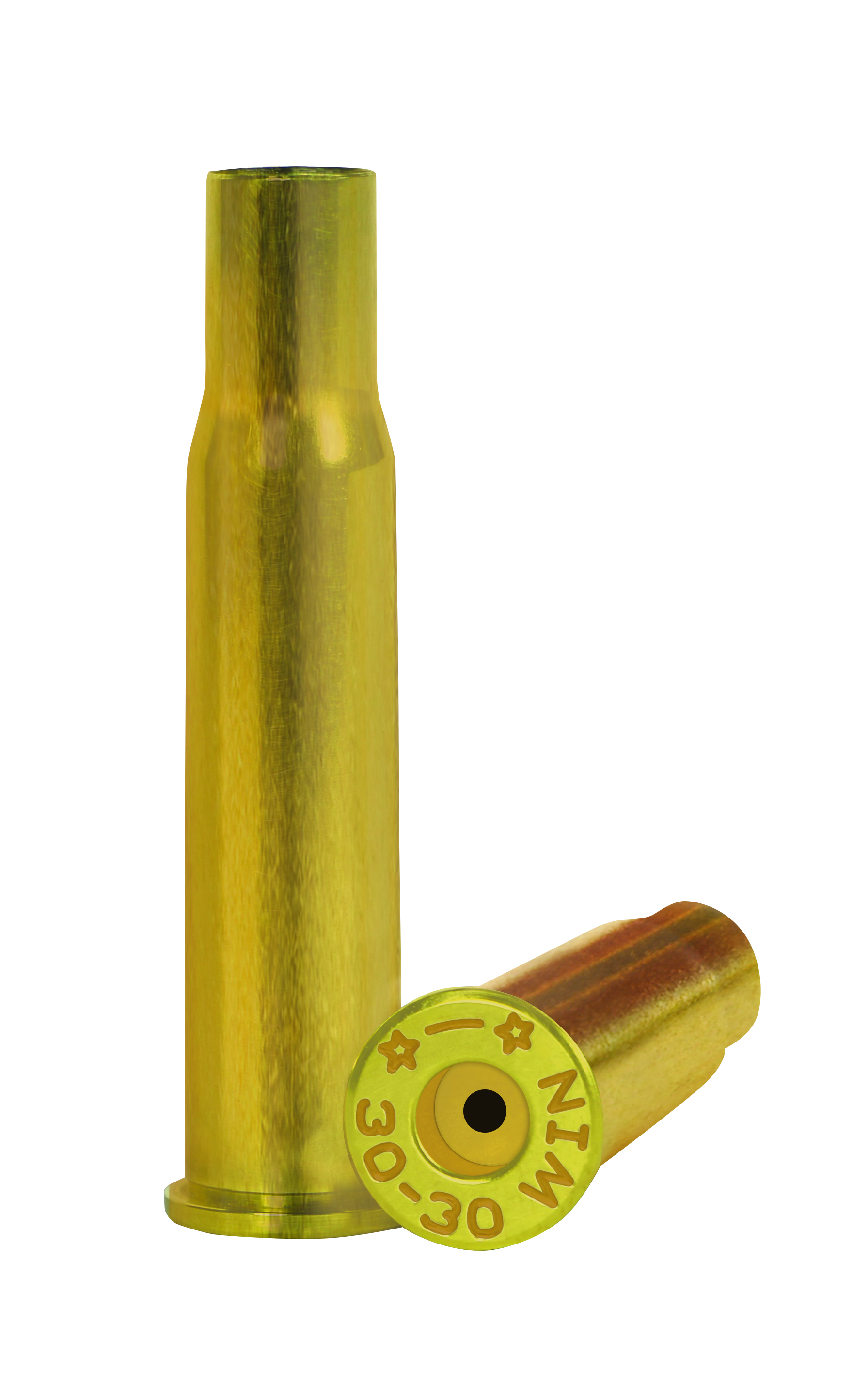 Starline brass 30-30 50 pack