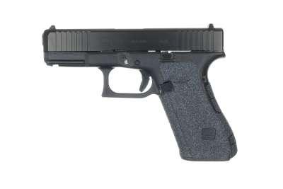 Talon Glock 17/19X/21 All Gen granulate grips