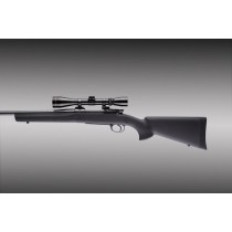 Mauser 98 Military & Sporter actions Pillar bed black 98000