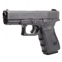 Glock 17/22 Gen 3 Wrapter grip 17130