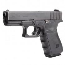 Glock 17/22 Gen 3 Wrapter grip 17130