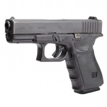 Glock 17/22 Gen 4 Wrapter grip 17140