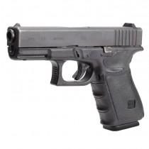 Glock 17/22 Gen 4 Wrapter grip 17140