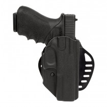 GLOCK 20, 21 ARS Stage 1 Carry Holster right hand 52020