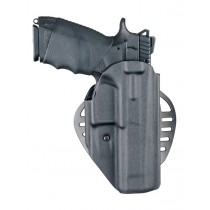 CZ P-09 ARS Stage 1 Carry Holster Right Hand 52079