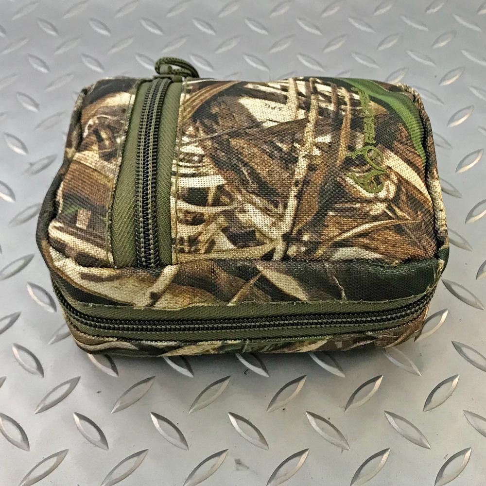 Realtree Shotgun cleaning kit 410 12 gauge 16 gauge