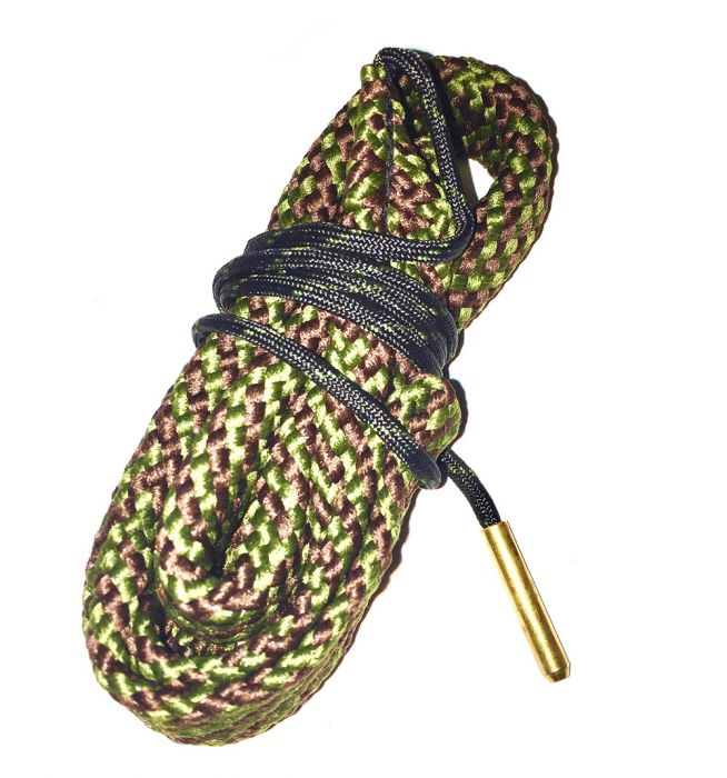 44 and 45 caliber bore snake Hoppes