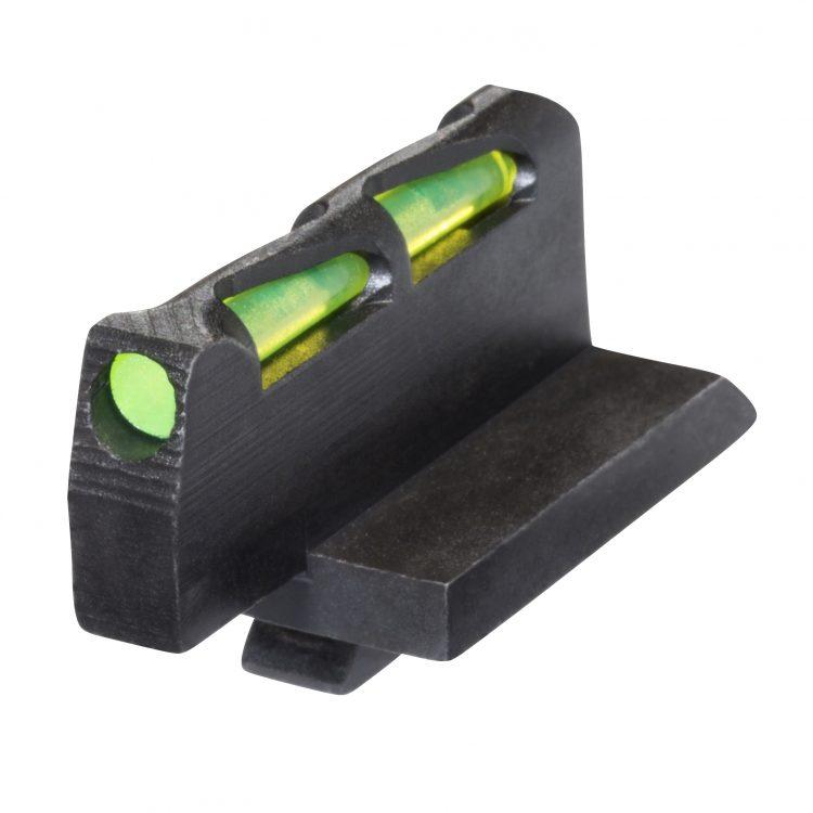 Ruger Redhawk/Super Redhawk HiViz revolver sight