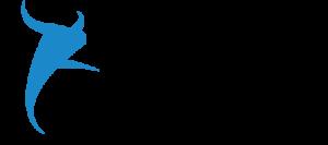 Cerus Gear