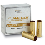 Magtech Shotshell
