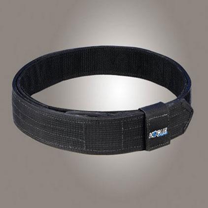 Hogue competition belt