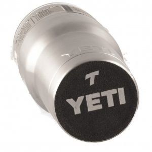 Talon Yeti Gripster for travel mugs