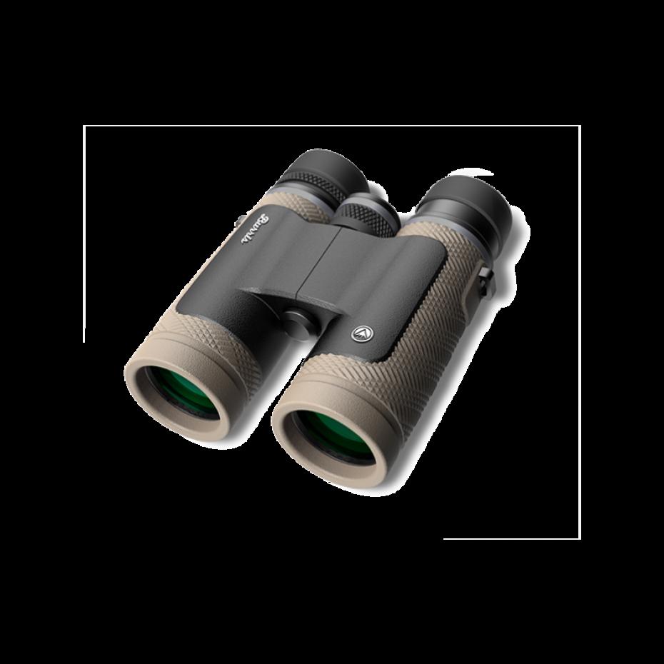 Burris Droptine Binocular 8x42 BO300290