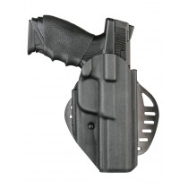 Ruger American stage 1 holster right hand 52050