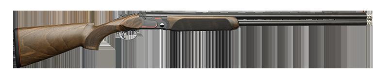 Beretta-690-BLACK-SP