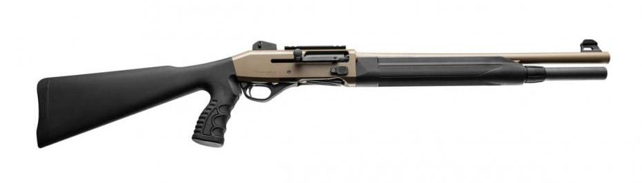 Stoeger M3000 Straight pull 7 round shotgun