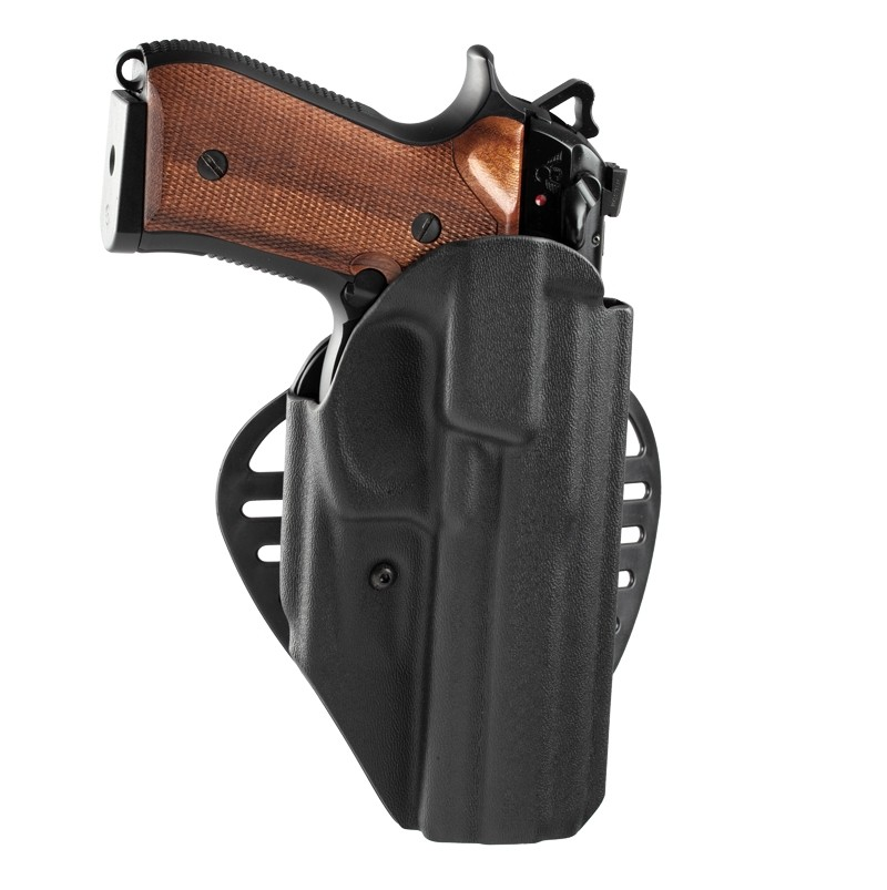 Beretta 92 M9A3 92A1 right hand stage 2 holster 52092