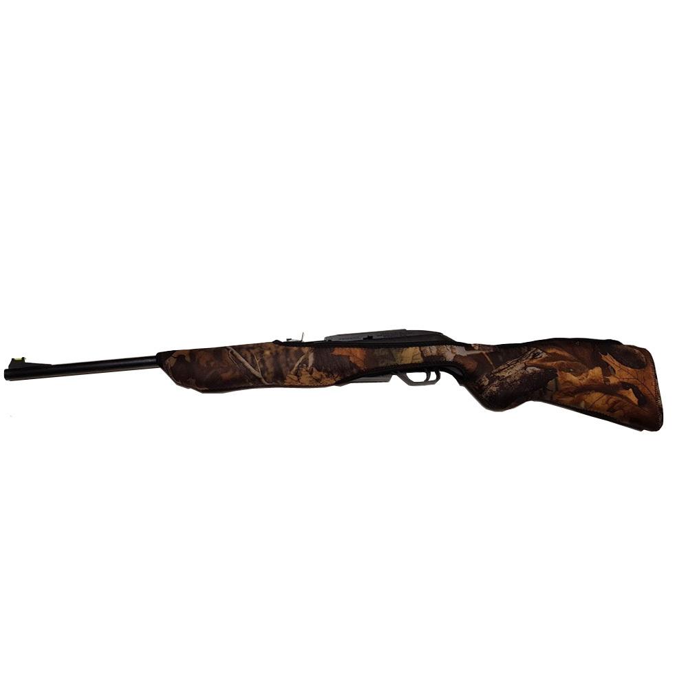 Rifle Protector Gun Sock neoprene camo Inner Core