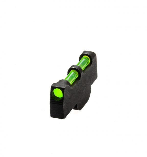 S&W Pinned HiViz front sight SWLW1002