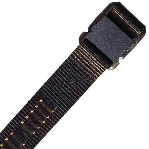 22 cal Cartridge Belt inner Core