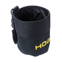 Ammo dump bag Hogue 50520