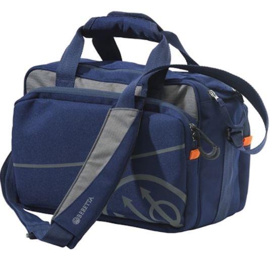 Beretta Uniform Pro EVO Field Bag blue